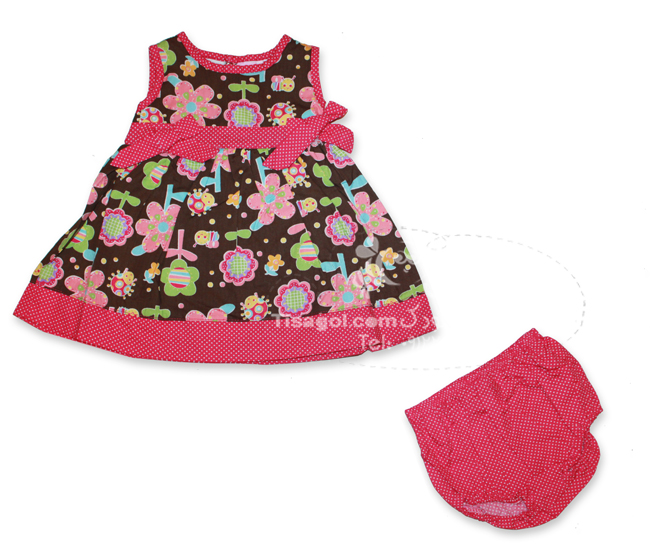 مدل لباس نوزادی  مدل لباس نوزاد دختر  مدل لباس نوزادی دخترانه  مدل های جدید لباس نوزادی دخترونه و پسرونه سری 1